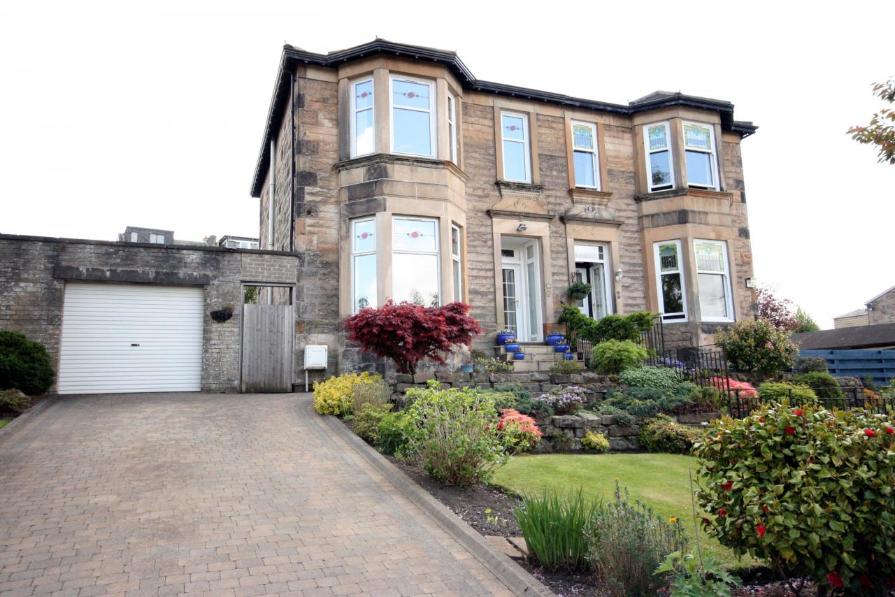 unicornHomes.co.uk - Property Ref: 01006 - Cambuslang