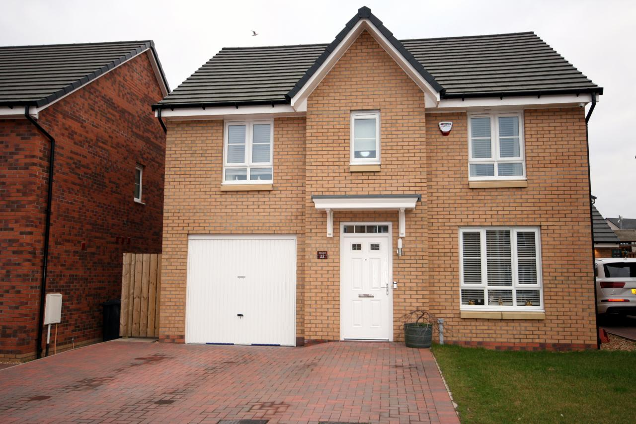 unicornHomes.co.uk - Property Ref: 01166 - Newton Farm