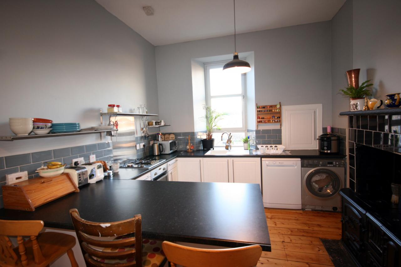 unicornHomes.co.uk - Property Ref: 01177 - Victoria Road, Queens Park, G428YU