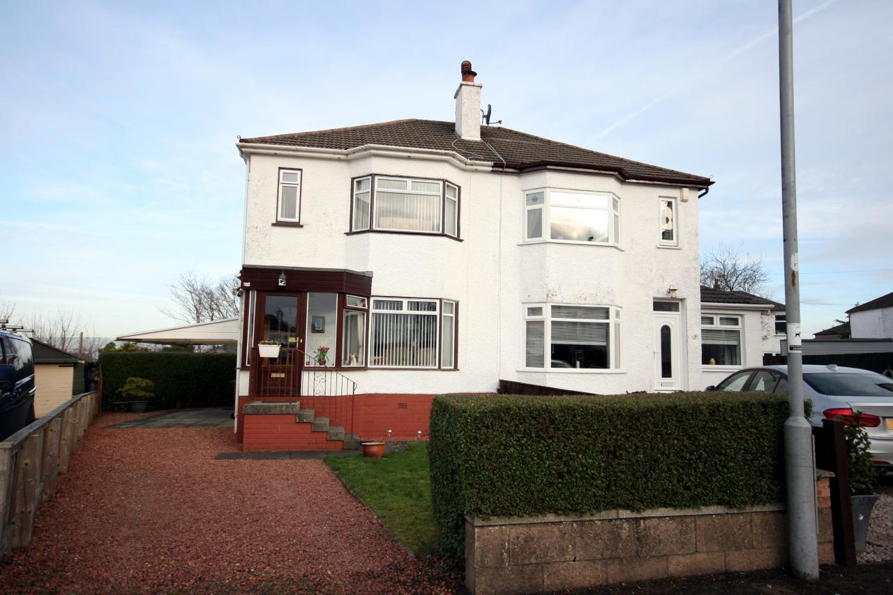 unicornHomes.co.uk - Property Ref: 01188 - Crosslees Park, Thornliebank, G467DX