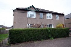 unicornHomes.co.uk - Property Ref: 01299 - Paisley Road West, Cardonald, G523TF