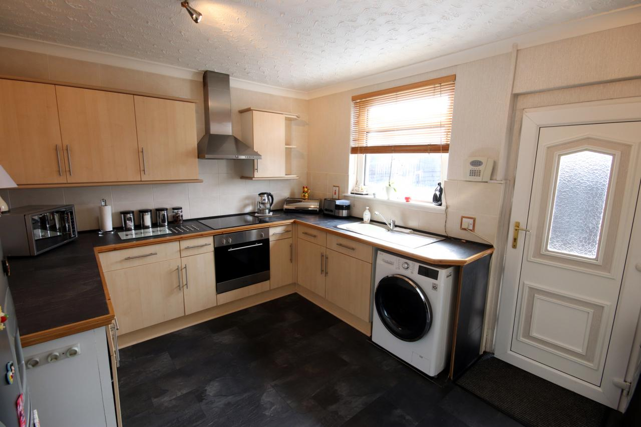 unicornHomes.co.uk - Property Ref: 01300 - Mossvale Road, Craigend, G335PU