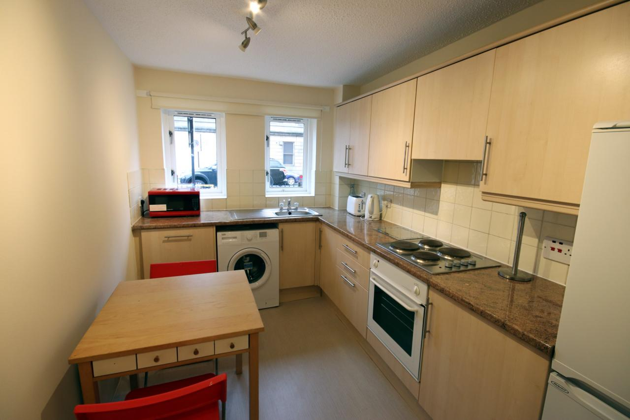 unicornHomes.co.uk - Property Ref: 01344 - Elderslie Street, Finnieston, G37ES