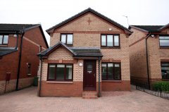 unicornHomes.co.uk - Property Ref: 01399 - Camp Road, Baillieston, G696QR
