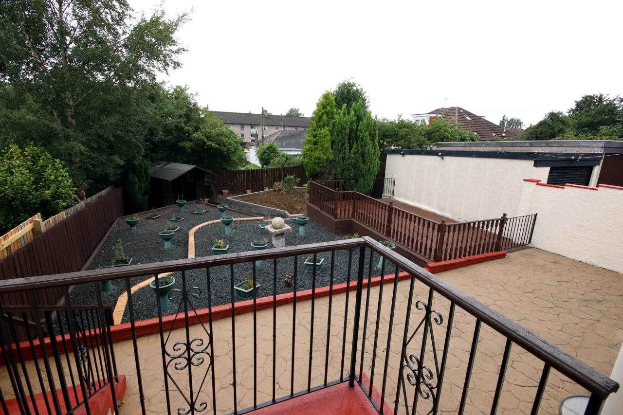 unicornHomes.co.uk - Property Ref: 01411 - Lednock Road, Cardonald, G522SJ